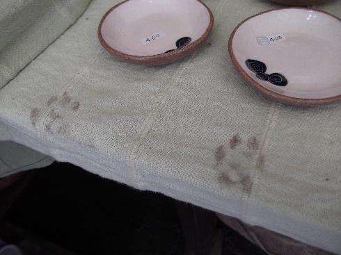 2012 春益子陶器市 011