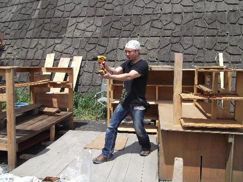 2012 春益子陶器市 016