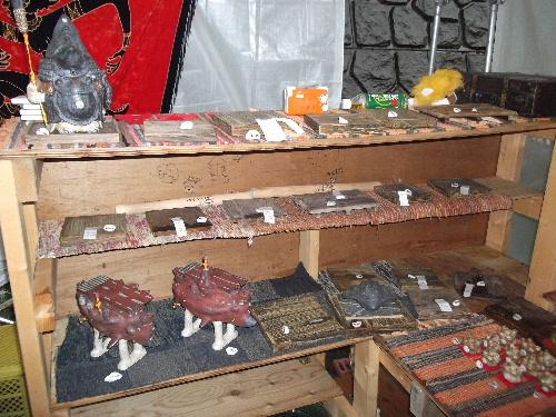 2012 春益子陶器市 035