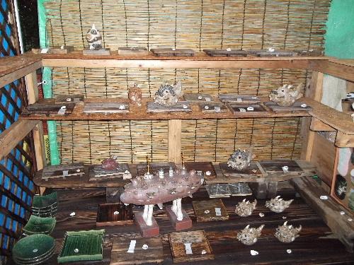 2012 春益子陶器市 036