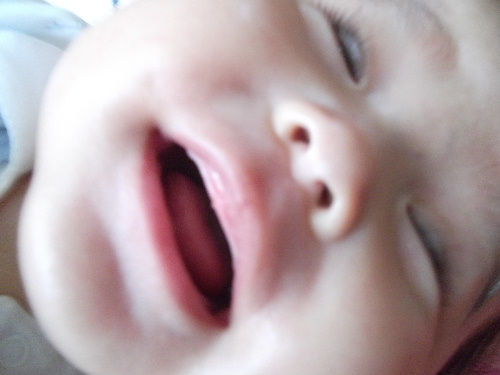 2012 赤ん坊 004