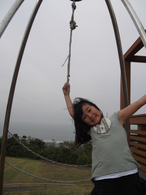 2012 赤ん坊 006