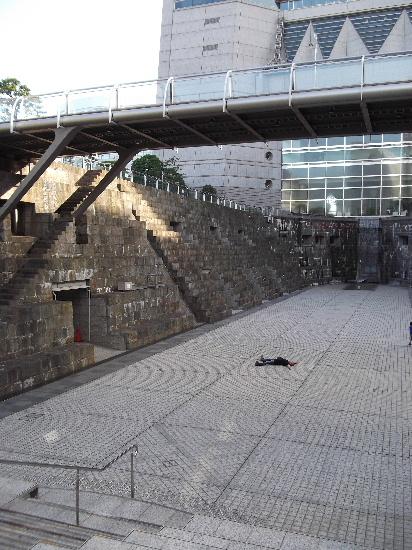 2012 横浜 002