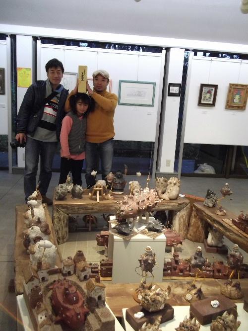 大地の芸術祭 324