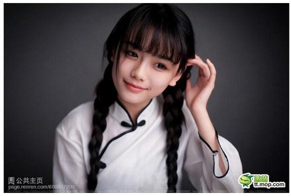 2012-01-13_200044かわいい