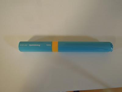 子供用電動歯ブラシ (2)