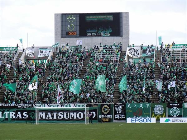 yamaga-01.jpg
