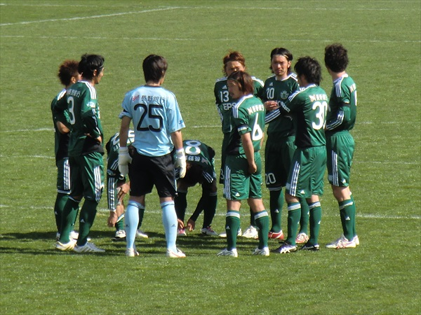 yamaga-02.jpg