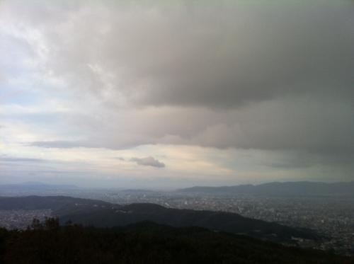 画像+223_convert_20121231171344