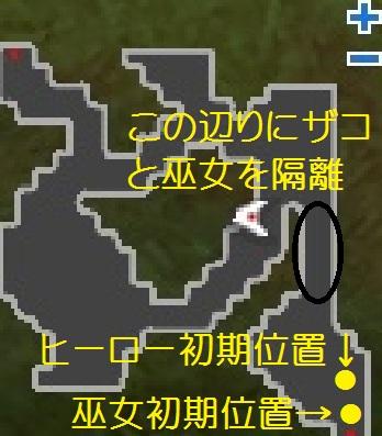 2012061847.jpg