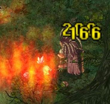 2012122406.jpg