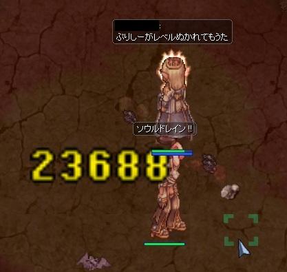 2013022202.jpg
