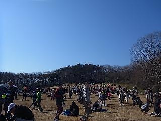 0212001.jpg