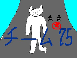 0228IMG_7140.jpg