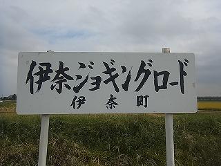 1006019.jpg
