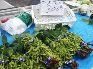 小島トラック野菜0624小