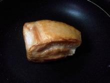 角煮フライパン