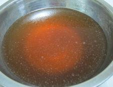 春キャベツの八宝菜 スープベース