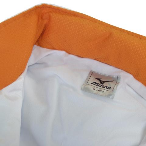 ホワイトオレンジ03