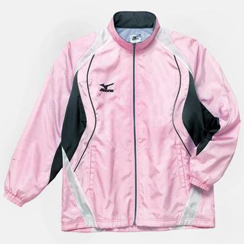 ピンク01