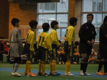 繧オ繝・き繝シ+516_convert_20121112063601