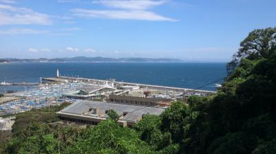 江ノ島11