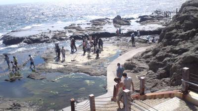 江ノ島17
