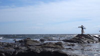 江ノ島19
