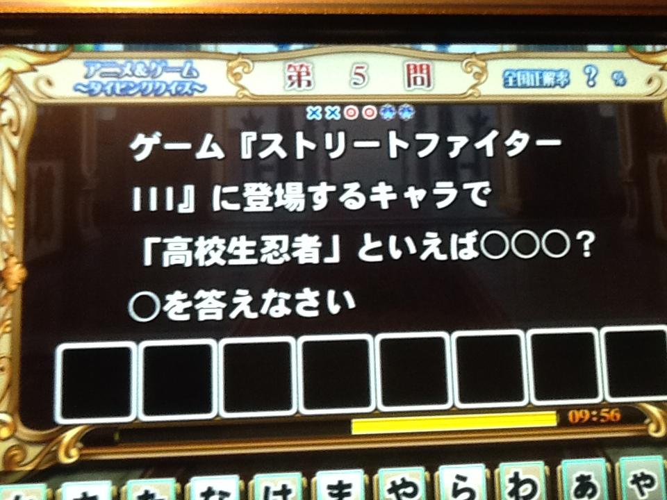 IMG_0685.jpg