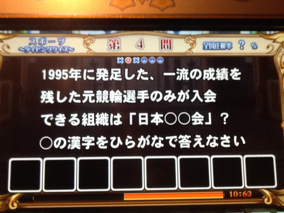 IMG_1063.jpg