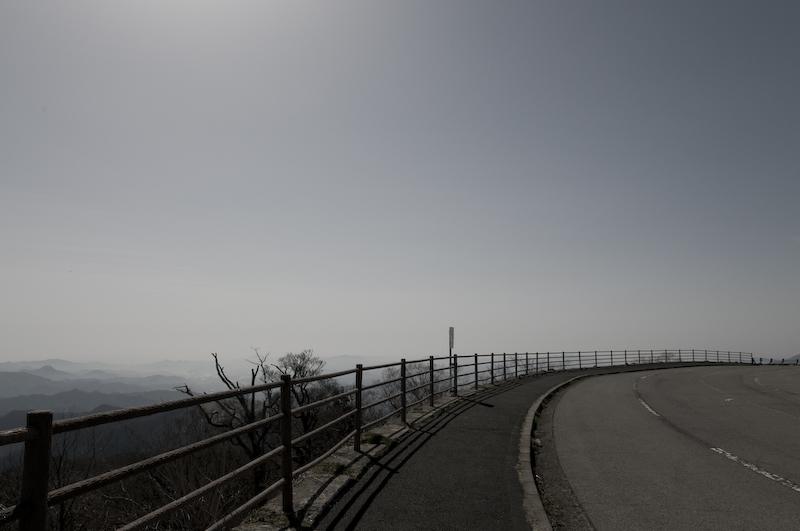 20120429-DSC_3777.jpg
