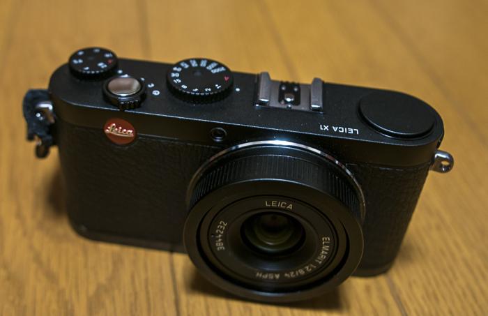 DSC_5527.jpg