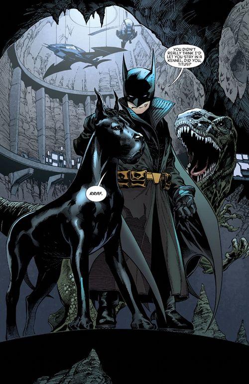 Batman-and-Robin_Annual_1_Panel.jpg
