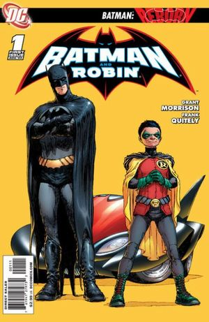 batman-robin-1.jpg