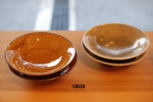 utsuwa04.jpg
