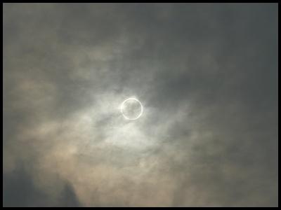 金環日食005