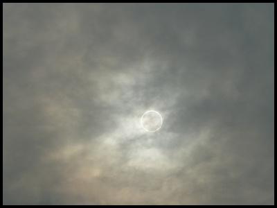 金環日食004