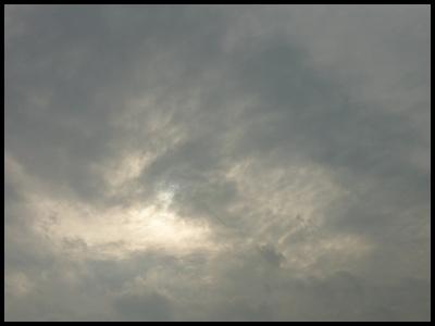 金環日食003