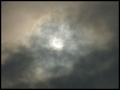 金環日食001