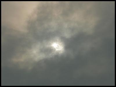 金環日食002