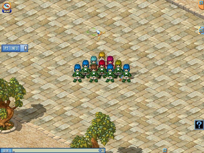 MixMaster_475.jpg