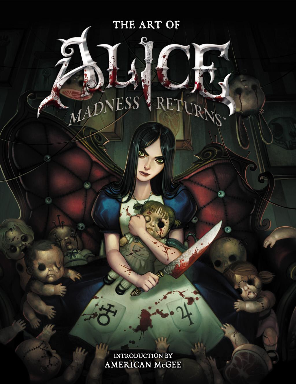 The_Art_of_Alice_Madness_Returns_000_cover.jpg