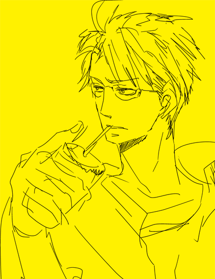 201205193.png