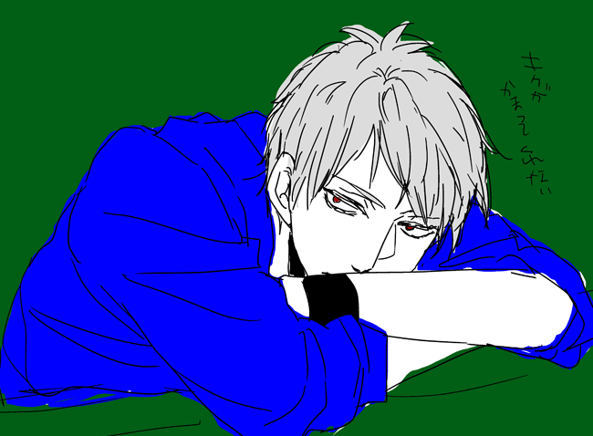 20120524.png