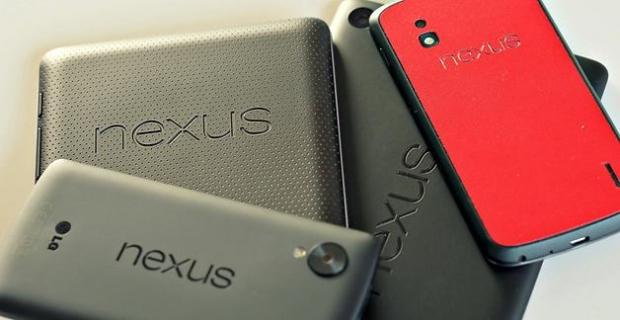 141217_nexus_series.jpg