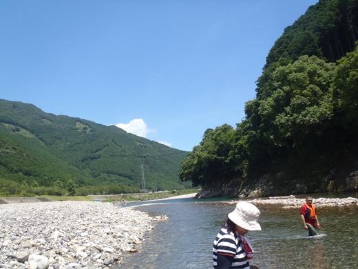 20120718-2.jpg