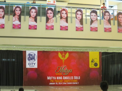 mutya ng angeles2014 (1)
