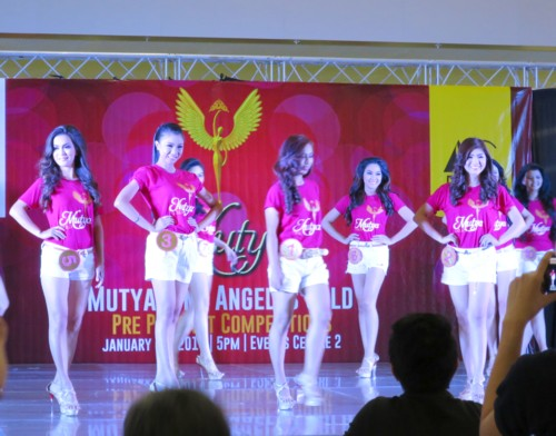 mutya ng angeles2014 (6)