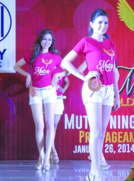 mutya ng angeles2014 (8)