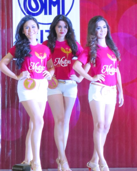 mutya ng angeles2014 (11)